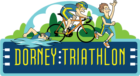 Dorney Triathlon